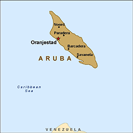 Aruba-Travel-Health-Insurance
