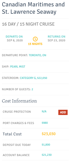 Pearl-Sea-Cruises-Charges-Without | AardvarkCompare.com