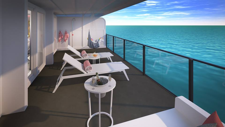 Virgin-Voyages-Balcony-Render | AARDY.com