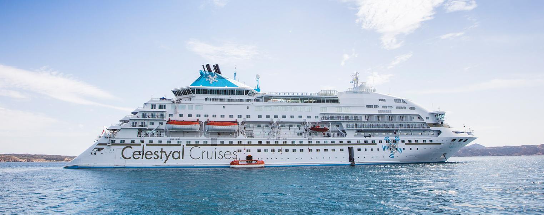 Celestyal-Cruises-Ship | AardvarkCompare.com