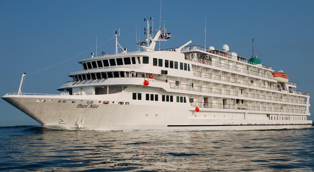 Pearl-Sea-Cruises-Ship1 | AardvarkCompare.com