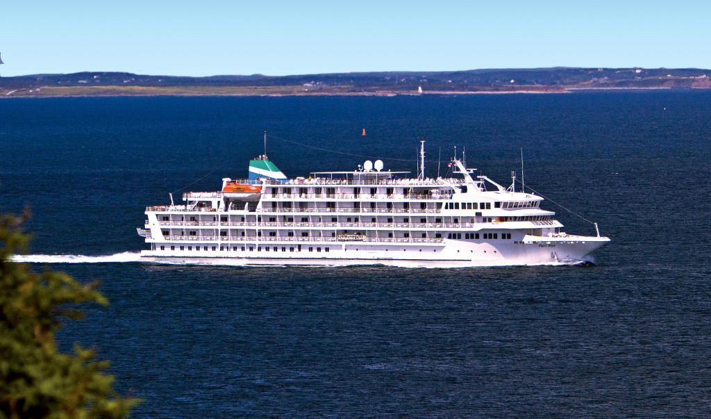 Pearl-Sea-Cruises-Ship2 | AardvarkCompare.com