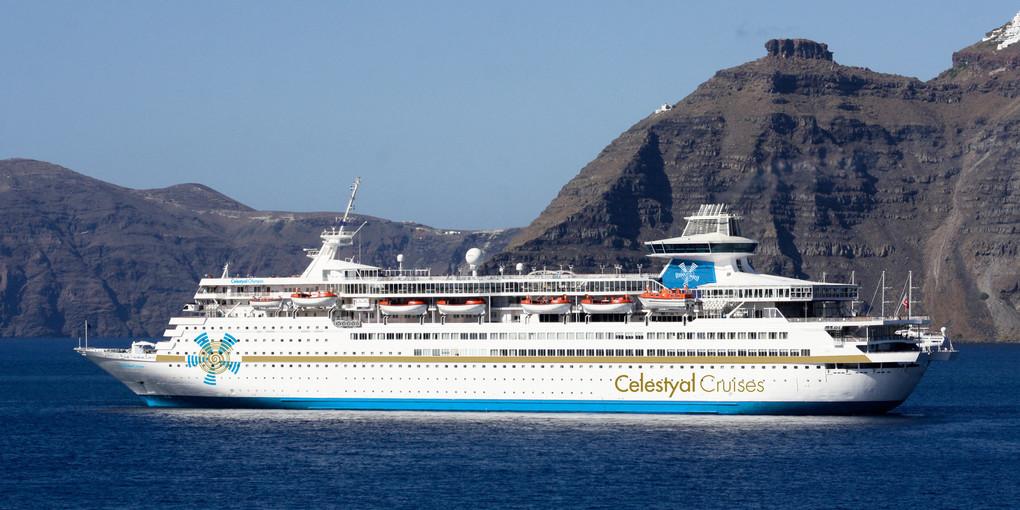 Celestyal-Cruises-Slideshow | AardvarkCompare.com