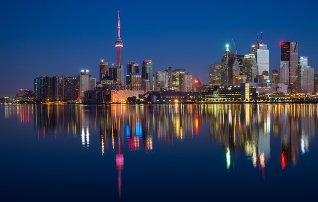Pearl-Sea-Cruises-Toronto | AardvarkCompare.com