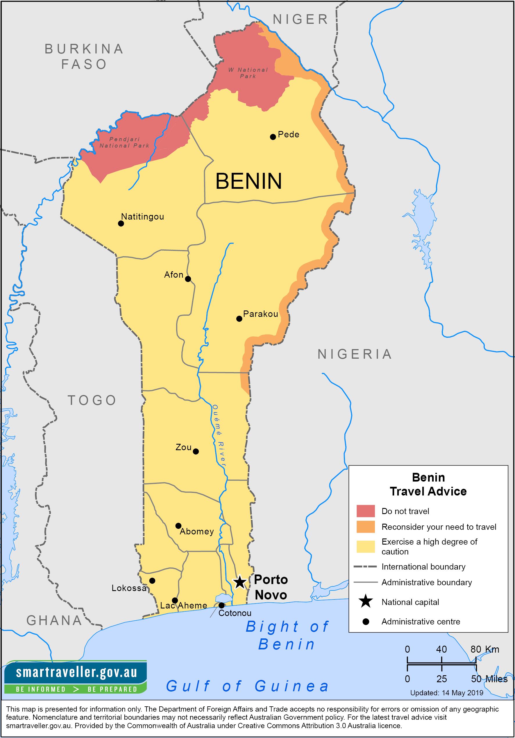 Benin-Travel-Health-Insurance