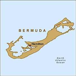 Bermuda-Travel-Health-Insurance