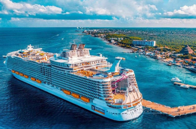 Vacations To Go Travel Insurance And Cruise Insurance Review