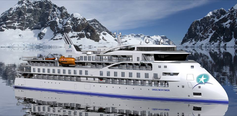 Aurora-Expeditions-GregMortimer | AARDY.com
