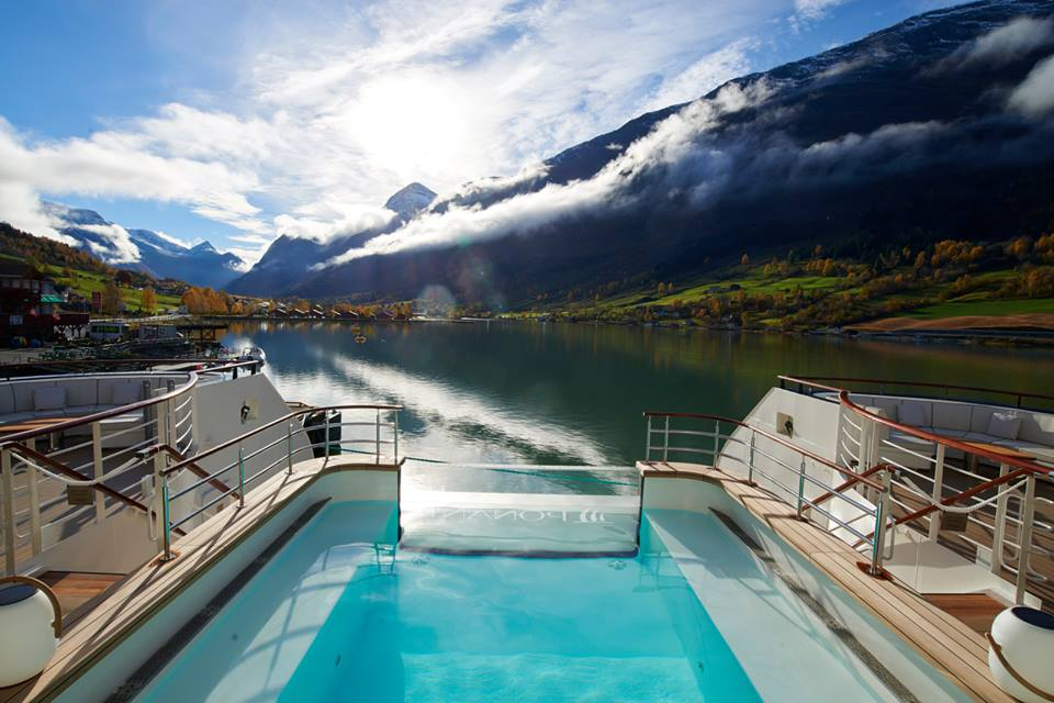 Ponant-pool-norway | AARDY.com