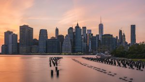new-york-city-962794