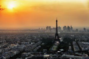 paris-901299