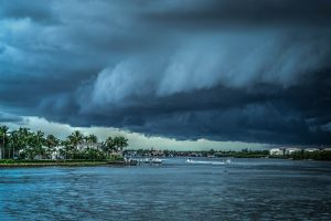 storm-407963_1920