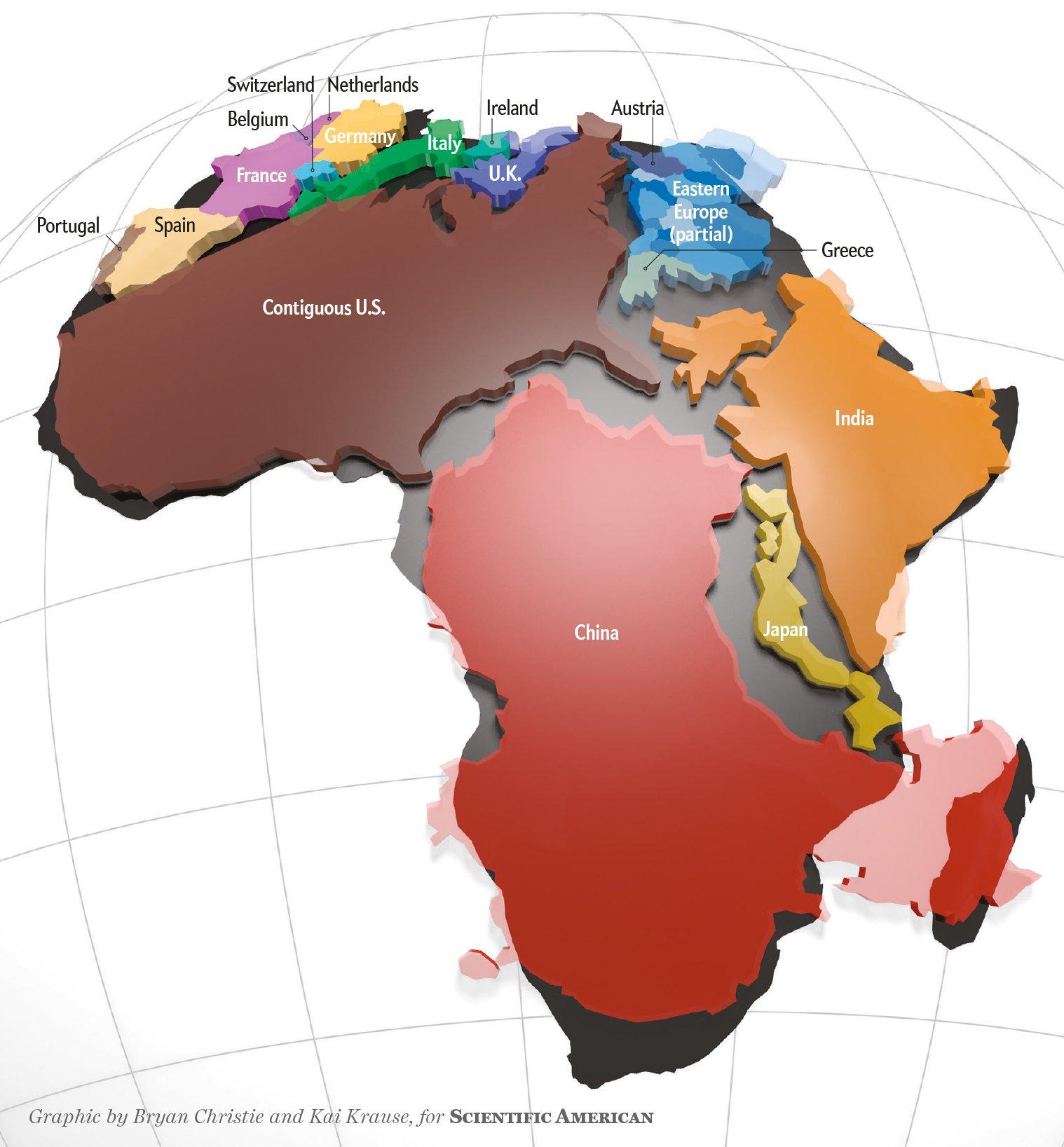 Safari-Travel-Insurance-Massive-Continent | AardvarkCompare.com
