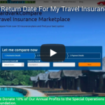 What Is My Return Date For Travel Insurance? - Video