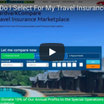 What State Do I Select For My Travel Insurance? - Video