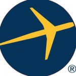 Expedia Travel Insurance - Company Review