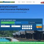 What Information Do I Need To Get A Travel Insurance Quote?
