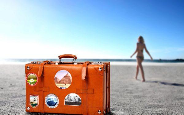 Travel Insurance | AardvarkCompare.com