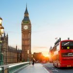 Does My Travel Insurance Plan Cover Terrorist Attacks In England?