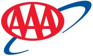 AAA Travel Insurance   Travel Insurance