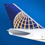 United Airlines Travel Insurance | AardvarkCompare.com