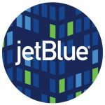 JetBlue Travel Insurance - Company Review