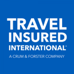 Travel Insured International Worldwide Trip Protector Plus | AardvarkCompare.com