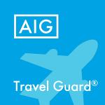 AIG Travel Guard Silver | AardvarkCompare.com