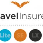 iTravelInsured Travel Lite | AardvarkCompare.com