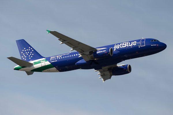 JetBlue Travel Insurance | AardvarkCompare.com
