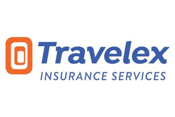 Travel Insurance Reviews - Travelex | AardvarkCompare.com