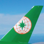 EVA Air Travel Insurance | AardvarkCompare.com