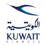 Kuwait Airways Travel Insurance | AardvarkCompare.com