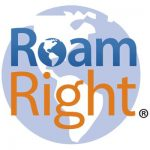 RoamRight Travel Insurance - Company Review