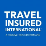 Travel Insured International Review