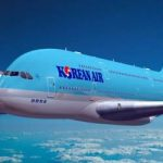 Is Korean Air Travel Insurance Good Value?