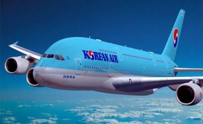 Korean Air Travel Insurance | AardvarkCompare.com