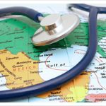 Travel Insurance with Pre-Existing Medical Condition
