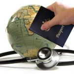 Travel Health Medical Evacuation Insurance - CDC Advice