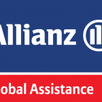 Allianz Airline Travel Insurance | AardvarkCompare.com
