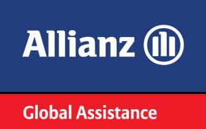 Is Allianz Travel Insurance Worth It? | AardvarkCompare.com