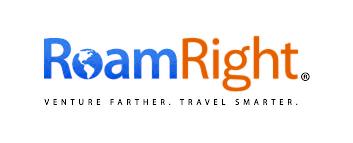 RoamRight Review | AardvarkCompare.com