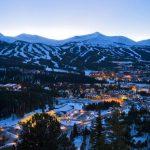 High-Altitude Travel - CDC Advice