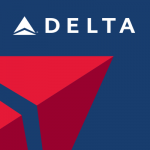 Is Delta Flight Insurance Good Value? - Company Review
