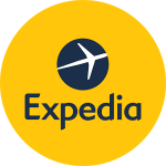Is Expedia Flight Insurance Good Value? - Company Review