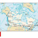 Canada Travel Insurance Review | AardvarkCompare.com