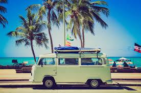 Best Travel Insurance Deals   AardvarkCompare.com