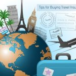What is Traveling Insurance?