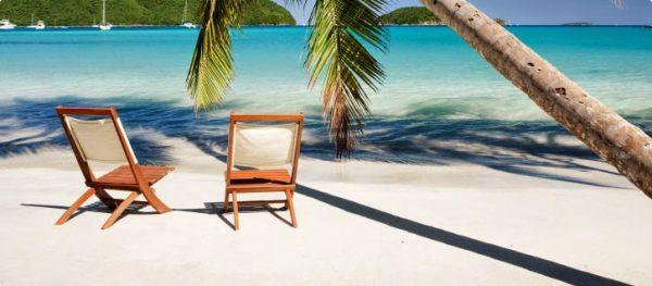 Cheap Trip Insurance |AardvarkCompare.com
