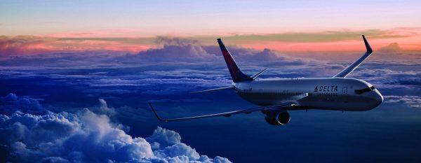 Delta Flight Insurance